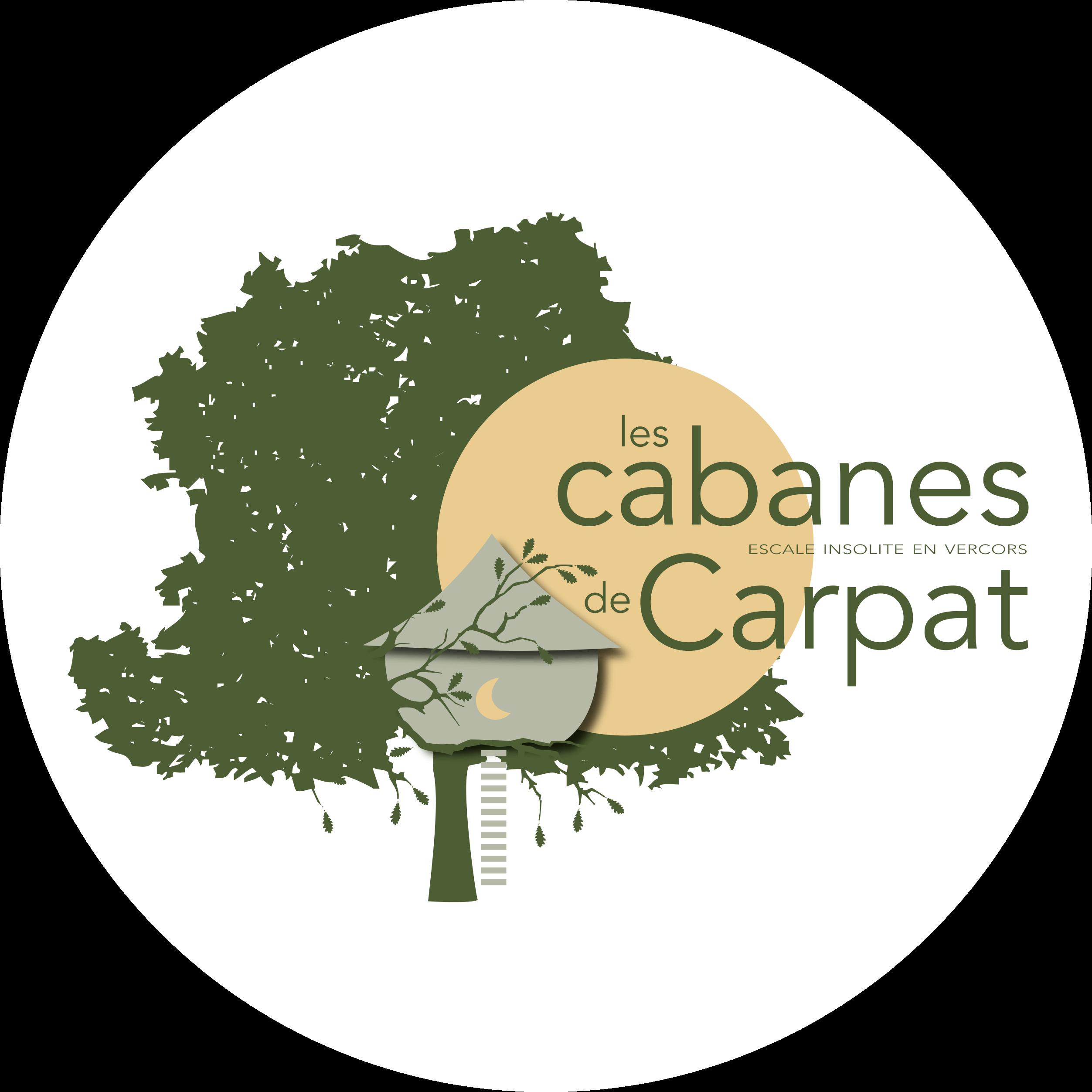 Cabanes de Carpat